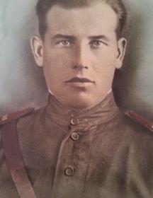Моисеев Анатолий Иванович