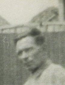 Шавилов Георгий Иванович