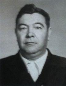 Христенко Григорий Иванович