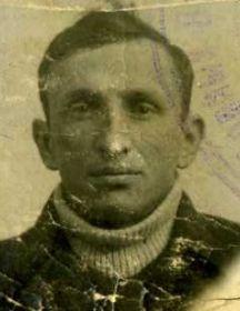 Данилов Виктор Иванович