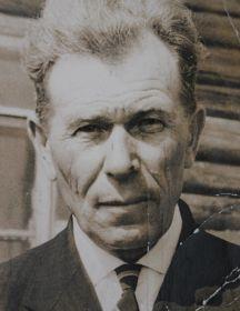 Бровин Павел Дмитриевич