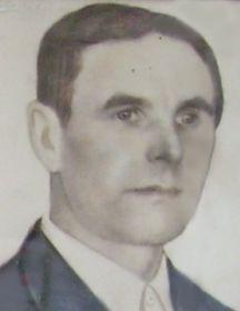 Никушкин Иван Васильевич