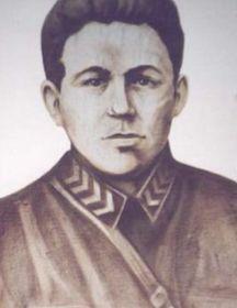 Винивитин Василий Михайлович
