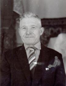 Ермаков Иван Федорович