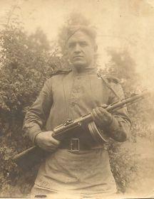 Максимов Валентин Васильевич