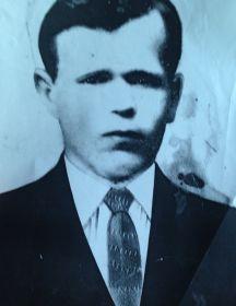 Черных Иван Владимирович
