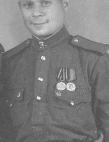 Двинянинов Александр Григорьевич