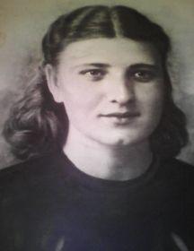 Немцева Мария