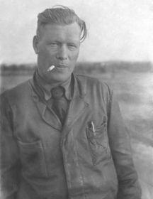 Дорофеев Владимир Гаврилович