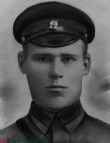 Лемешев Семен Васильевич