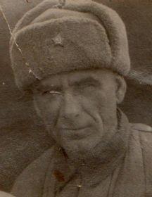 Альтов Александр Ильич