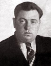 Шипунов Петр Алексеевич