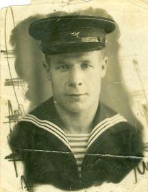 Уваров Андрей Игнатьевич