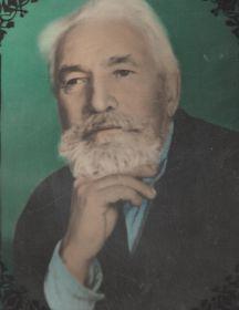 Миронов Иван Федорович