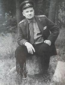 Зайцев Анатолий Георгиевич