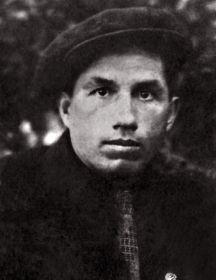 Лелеков Сергей Никитович