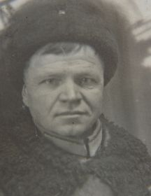 Авдюхин Иван Владимирович