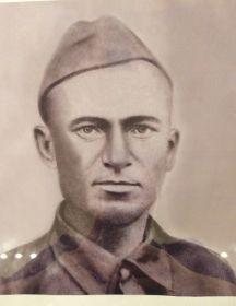 Прокофьев Василий Алексеевич