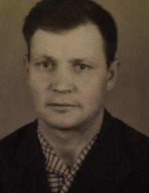 Землянухин Иван Васильевич