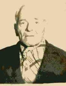 Павлов Иван Савельевич