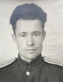 Смиян Николай Семенович