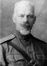 Никифоров Леонид