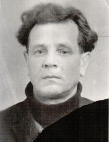 Чернышёв Андрей Михайлович