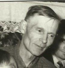 Вьюрков Алексей Павлович
