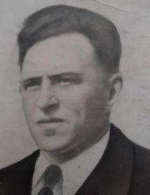 Дюков Николай