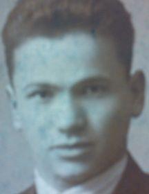Малкус Самуил Герцевич