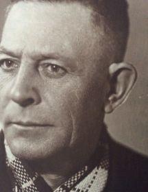 Чвилев Владимир Семенович