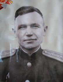 Солдатов Дмитрий Иванович