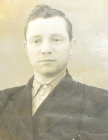 Пономарев Николай Прокофьевич