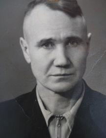 Скопинцев Никифор Иванович