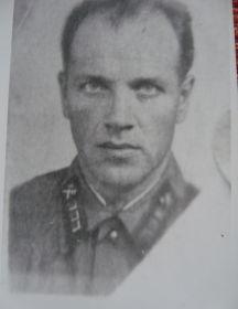 Сергеев Андрей Иванович