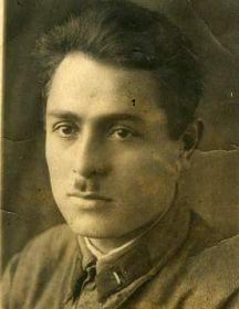 Вартапетян Перч Арестакесович