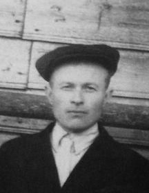 Тимофеев Иван Степанович