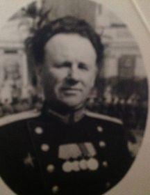 Зайцев Николай Антонович