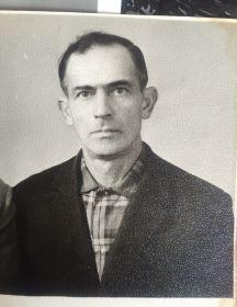 Макарян Мелик Тигранович