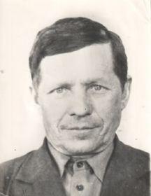 Коцарь Петр Николаевич