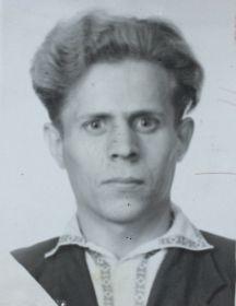Мирской Петр Борисович