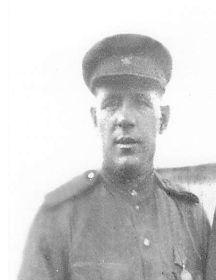 Макаров Яков Павлович