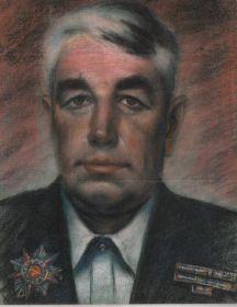 Жиров Анатолий Елисеевич