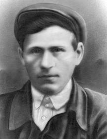 Наумов Василий Иванович