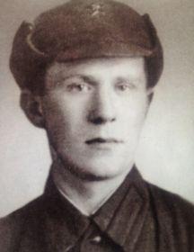 Чупов Алексей Петрович