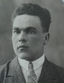 Толстых Иван Моисеевич