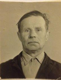 Ермоленко Григорий Николаевич