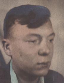 Одеянов Михаил Андронович