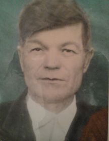 Крынин Петр Иванович