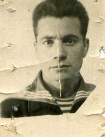 Новиков Петр Семенович